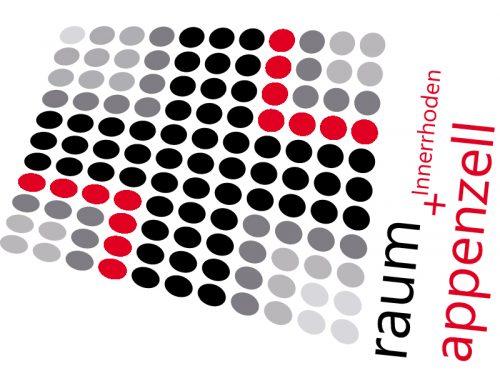 """""""Raum+ Appenzell Innerrhoden 2017"""""""