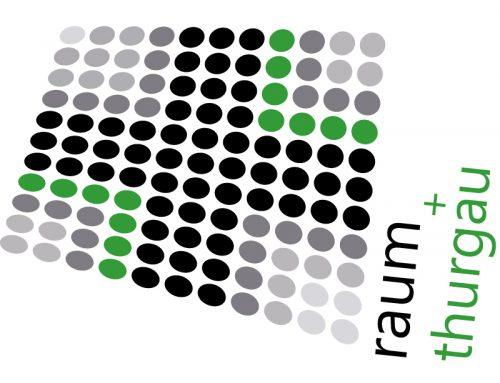 """""""Flächenpotenzialanalyse Kanton Thurgau/Raum+ Nachführung 2018"""""""