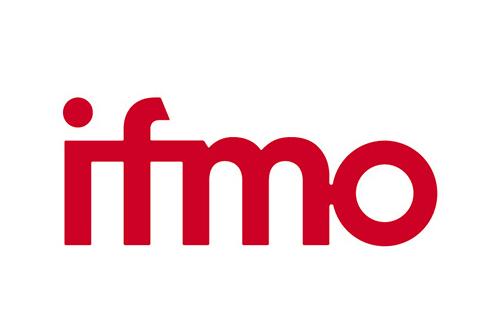 Institut für Mobilitätsforschung (ifmo)