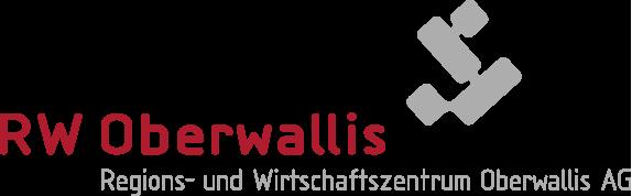 Regions- und Wirtschaftszentrum Oberwallis AG