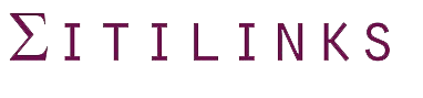 Citilinks Group