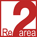 Re2Area, Heidelberg
