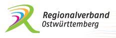 Regionalverband Ostwürttemberg