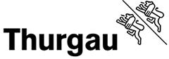 Kanton Thurgau – Amt für Wirtschaft und Arbeit | Amt für Raumentwicklung
