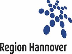 Metropolregion Hannover