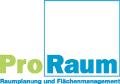 ProRaum Consult Logo
